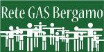 Rete GAS Bergamo