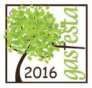 logo gasfesta 2016