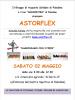 Volantino Astorflex